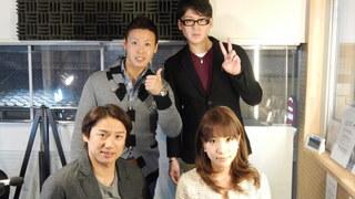 2013-02-07 19.35.16.JPG