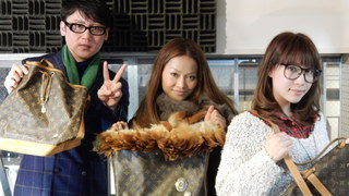 2013-02-12 18.55.20.JPG