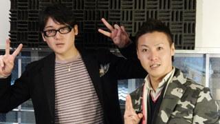 2013-03-22 19.30.55.JPG